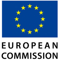 Partner_European_Commission