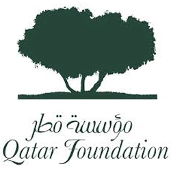Partner_Qatar_Foundation