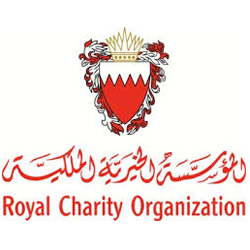 Partner_Royal_Charity
